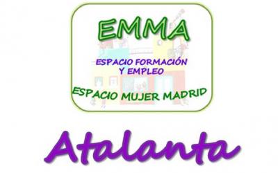 PROGRAMACIÓN DE MARZO ATALANTA