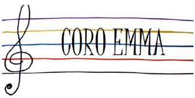 CORO EMMA