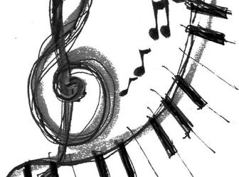 UN MUNDO DÓNDE CABEN MUCHOS MUNDOS: cruce de música y letra en contextos de cambio social